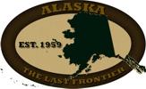 Alaska Established 1959