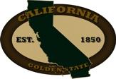 California Established 1850