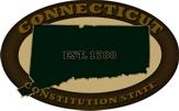 Connecticut Established 1788