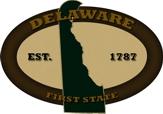 Delaware Established 1787