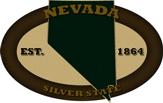 Nevada Established 1864