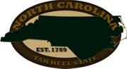 North Carolina Established 1789