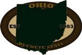 Ohio Established 1803