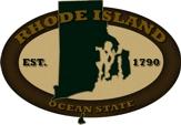 Rhode Island Established 1790