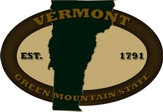 Vermont Established 1791