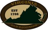 Virginia Established 1788